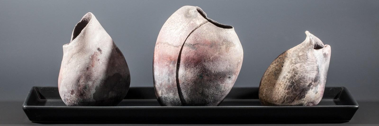 Helen-Shanks-ceramics-132