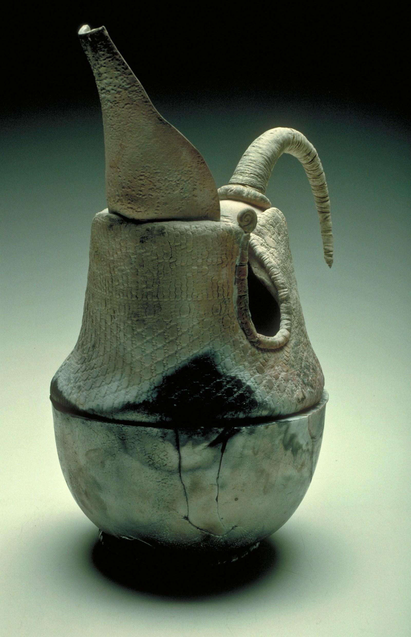Helen-Shanks-ceramics-64