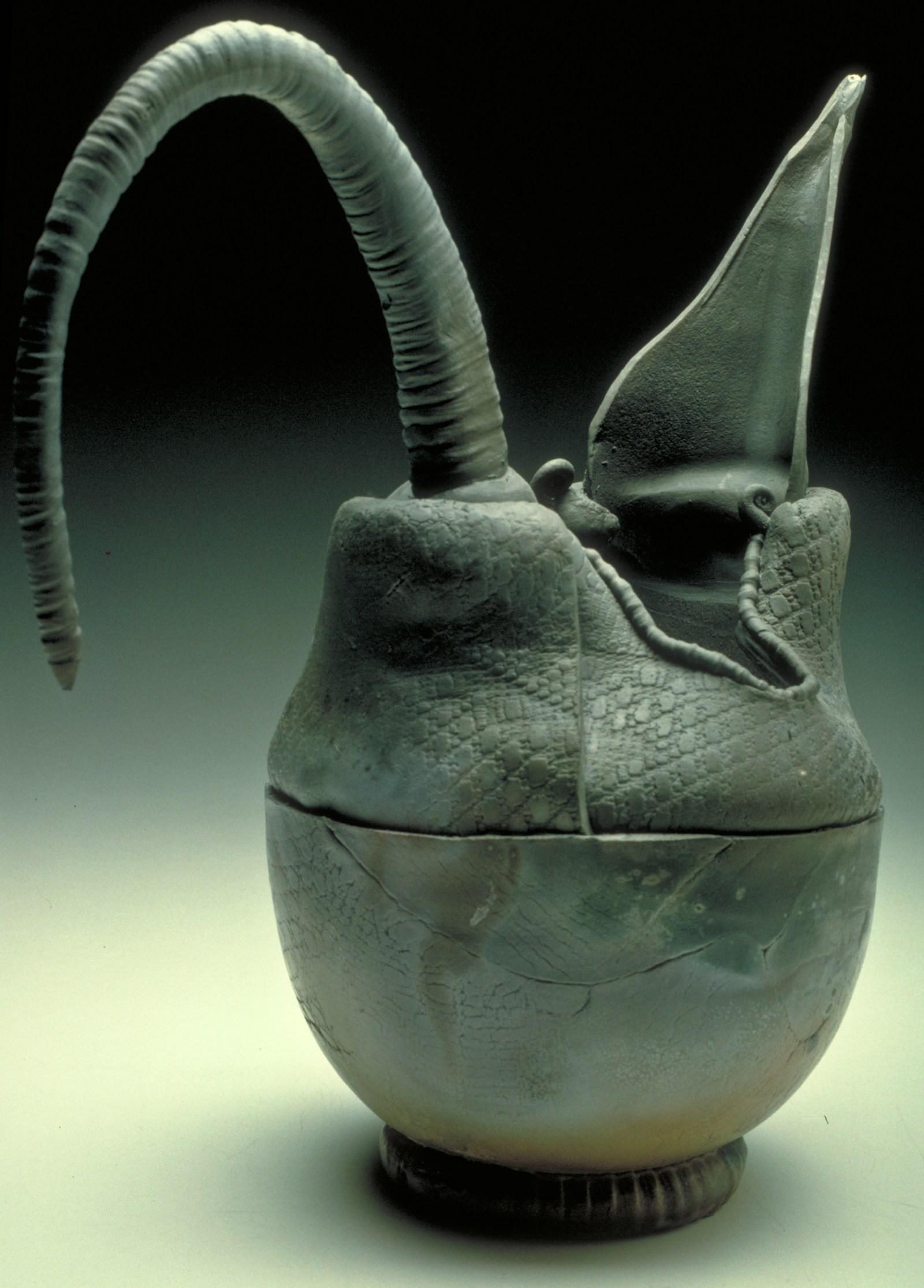Helen-Shanks-ceramics-67