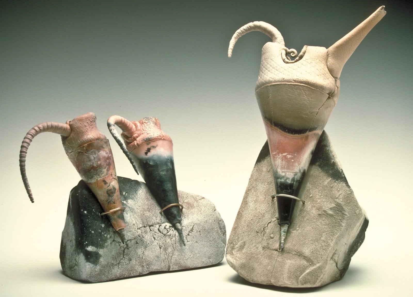 Helen-Shanks-ceramics-72