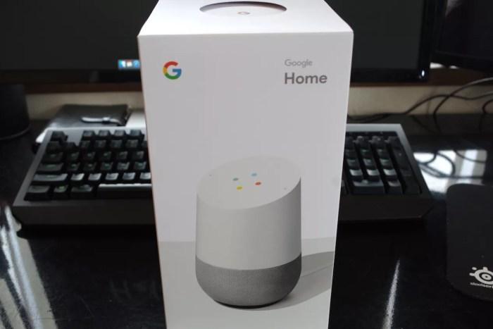review_google_home_2
