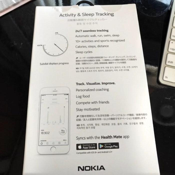 review_nokia_smartwatch_steel2