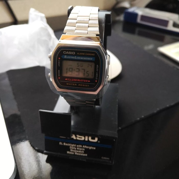 review_cheap_casio_watch3