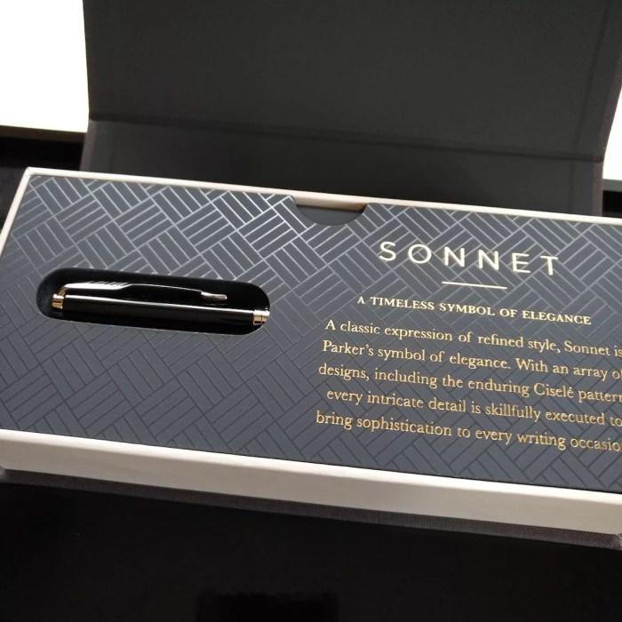 review_paker_sonnet_BP2