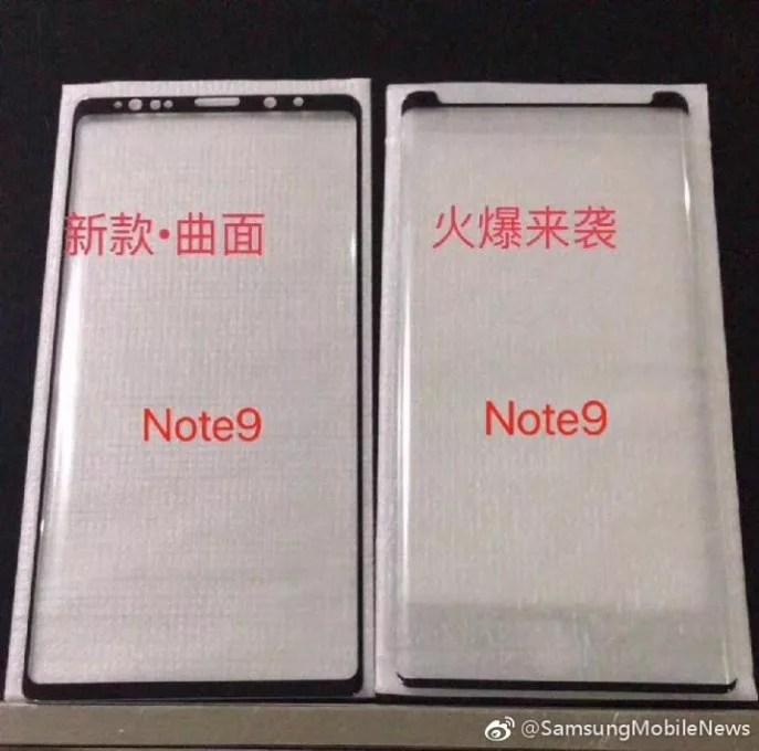 samsung-galaxy-note-9-screen-protector
