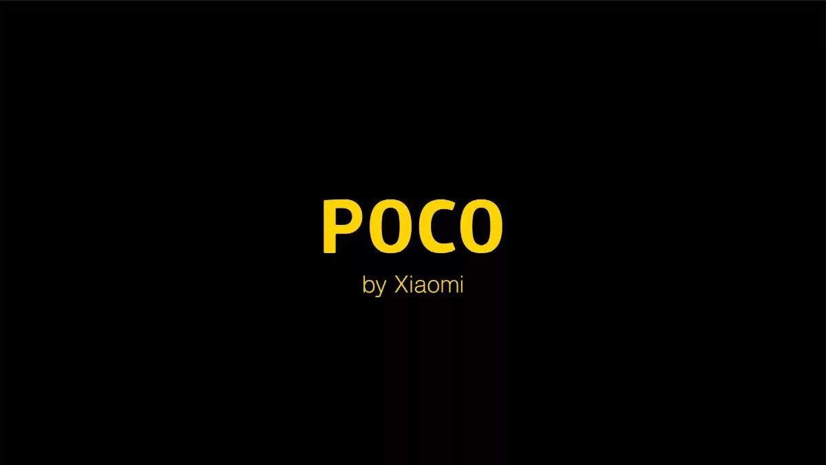 Xiaomiから「PocoPhone F1」というサブブランドの新型スマホが近々リリースされるようです。