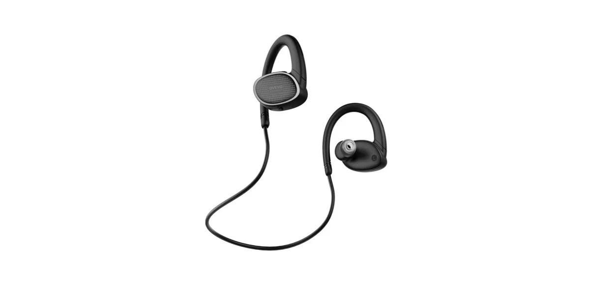 Bluetoothワイヤレスイヤホン「OVEVO X9」が低価格ながら使いやすくてオススメ。Geekbuyingでクーポン割引あり!
