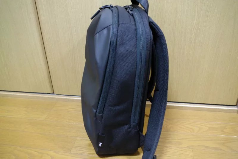 review Aer Daypack 18