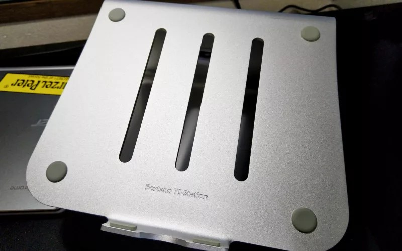 review spinido pc stand 05