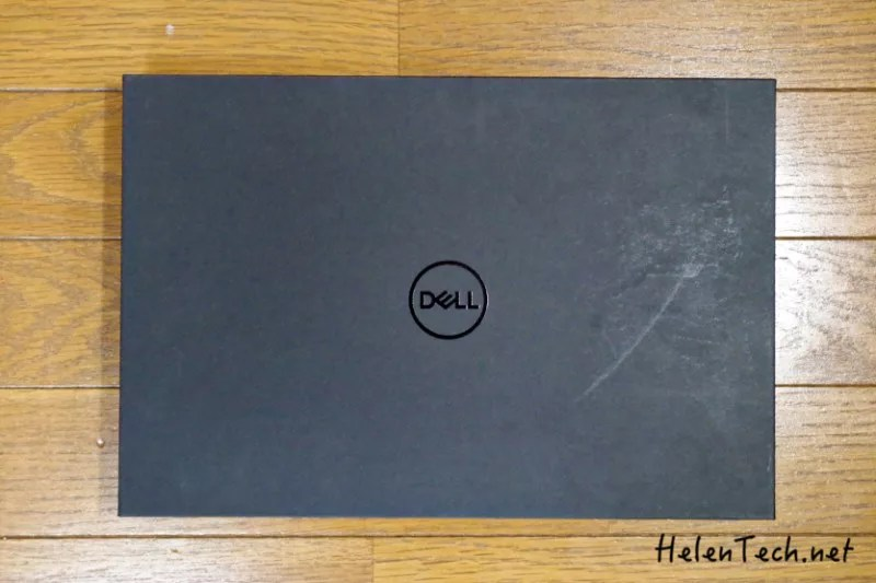 dell new xps 13 review 04