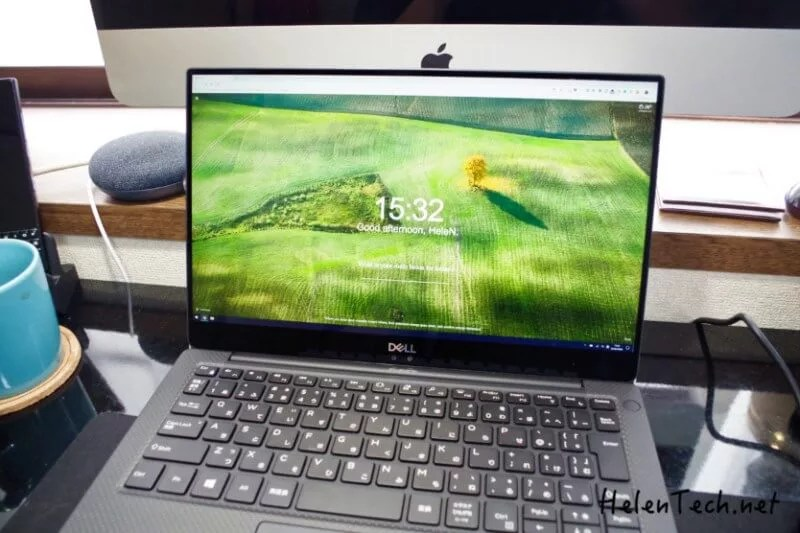 dell new xps 13 review 14