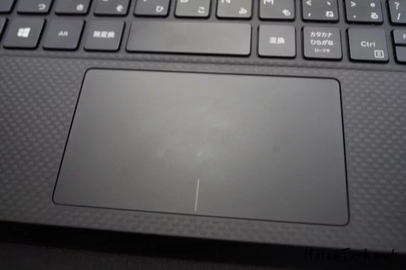 dell new xps 13 review 15