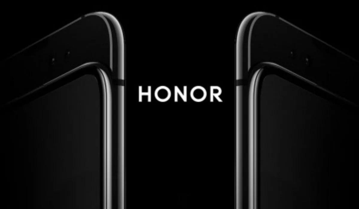 honor magic 2 leak main image