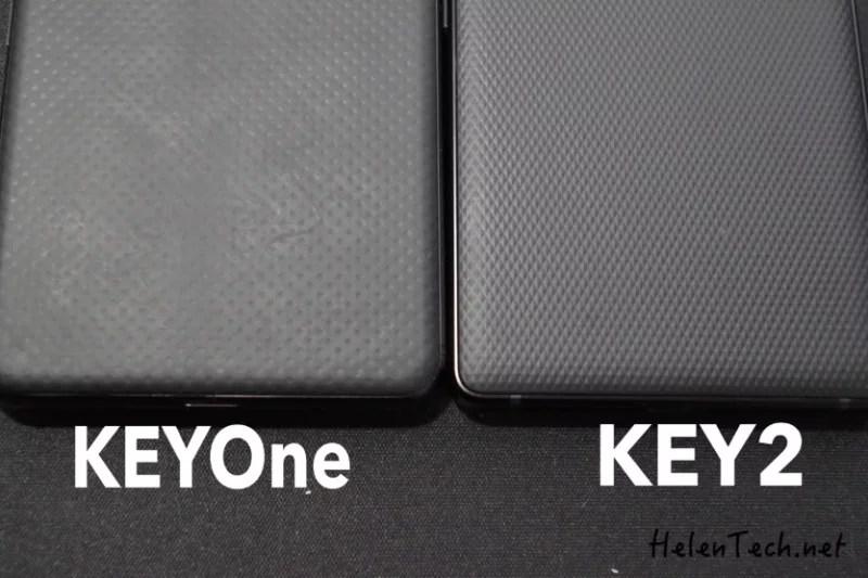 re Blackberry KEY2 04