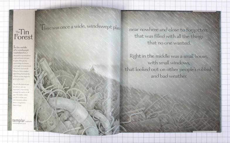 Written By Helen Ward Helen Ward