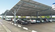 ombrieres-de-parking-photovoltaiques-auchan-dardilly-2