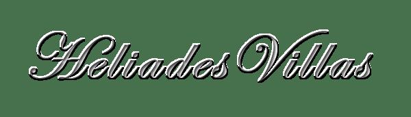 Heliades Family & Luxury Villas