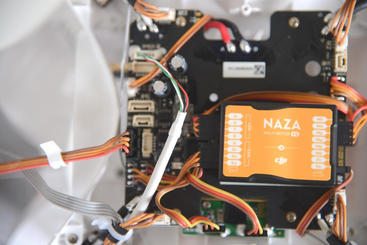 dji phantom 2 wi fi wiring diagram opel vectra c gps