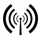 Règles d'or des fréquences 5.8G F.P.V.