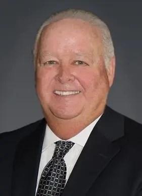 Bob Burgen