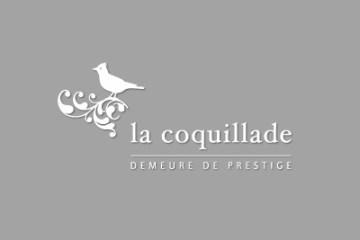 coquillade-logo-mini