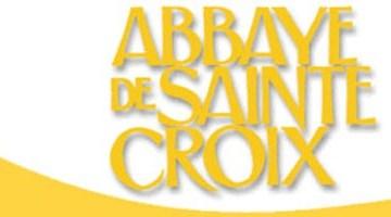 sainte-croix-00-mini