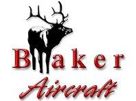 Jobs at Baker Aircraft