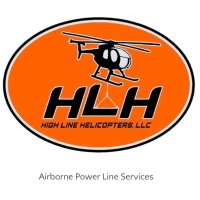 Jobs at High Line Helicopters LLC