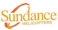 Jobs at Sundance Helicopters