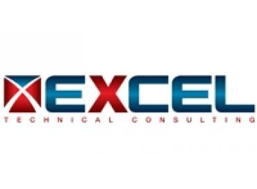 AW139 FAA Captain Required - Asian Contract! - Excel Technical Consulting
