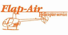 Jobs at Flap-Air Helicopter Service