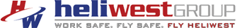Heliwest Group