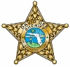 Jobs at Hillsborough County Sheriff's Office