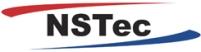 Jobs at National Security Technologies, LLC
