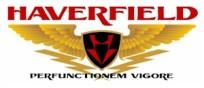 Jobs at Haverfield Aviation