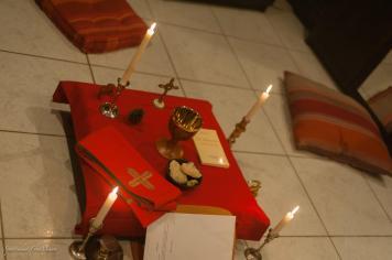 Liturgie gnostique   Heliogabale