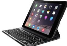 use ipad as laptop