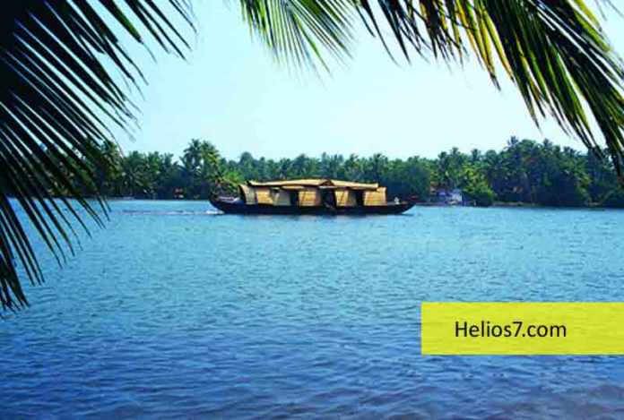 10 best places to visit in kerala