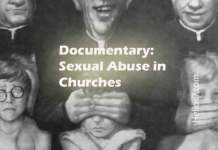 catholic church sex abuse