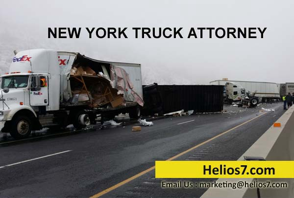 Truck-accident-lawyers
