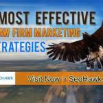 law-firm-marketing-strategies