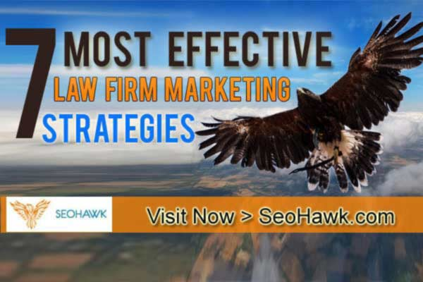law-firm-marketing-strategies