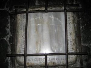 Confession in Rome