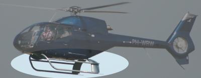 Afbeeldingsresultaat voor helicopter skid