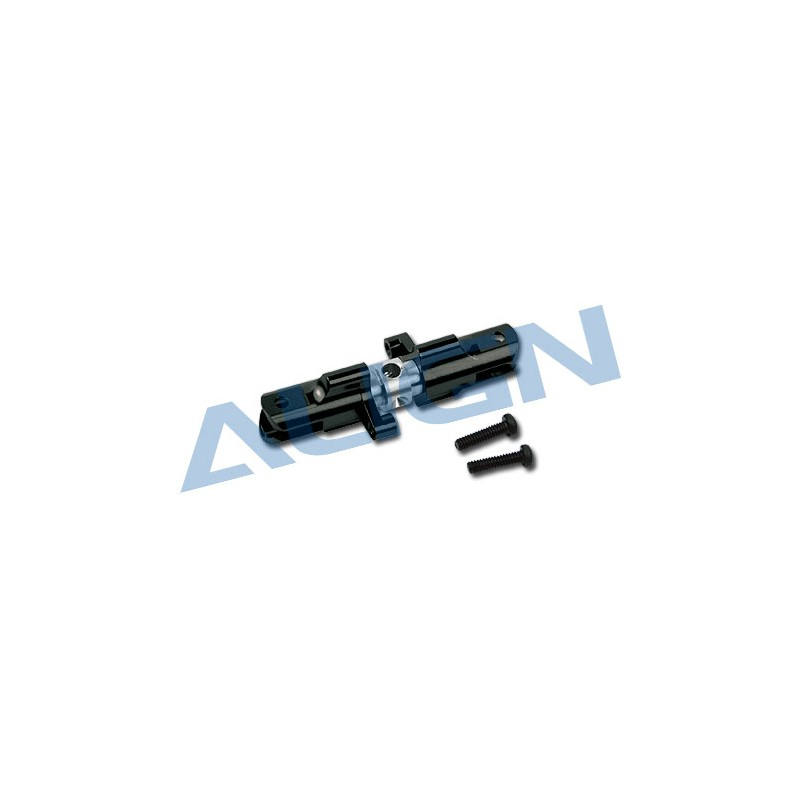 250 New Metal Tail Holder Set (H25095A)