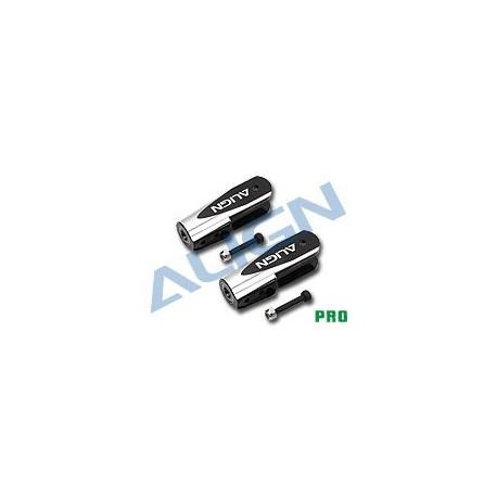 500 Pro metal main rotor holder (H50150)
