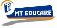 MT Educare IPO