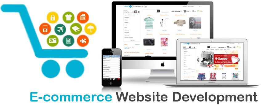 E commerce website development services of helixwebi Surat Gujarat India  Helixwebi