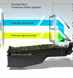 technology u0026 products hellahella lights wiring diagram 700 series 5 [ 6046 x 3401 Pixel ]