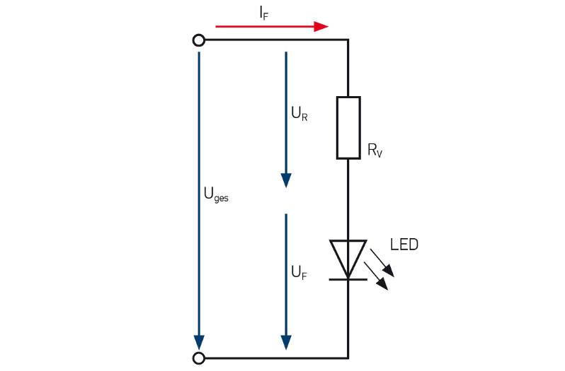 Atomic Beam Headlight Wiring Diagram